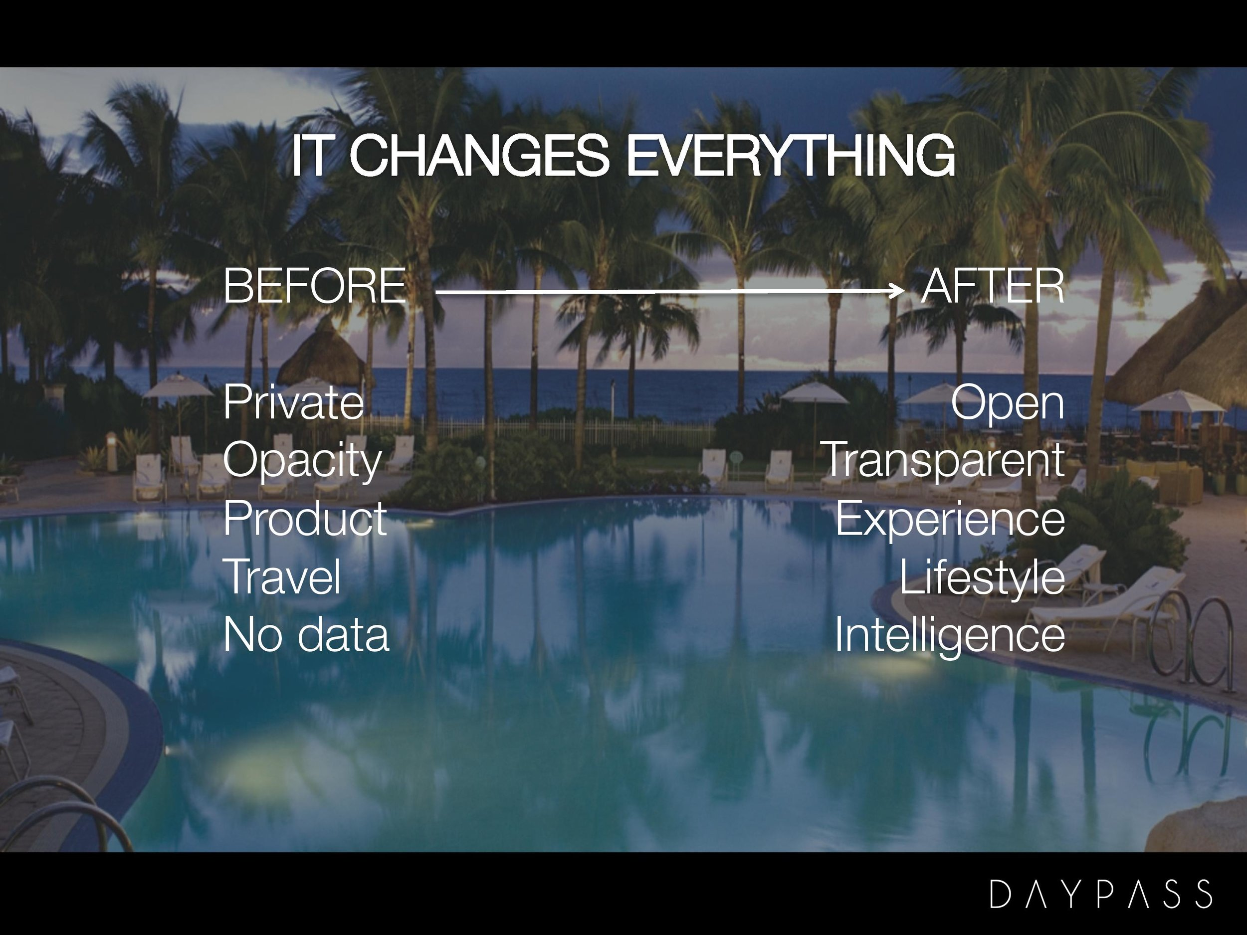 Inspiration_DayPass-page-016.jpg