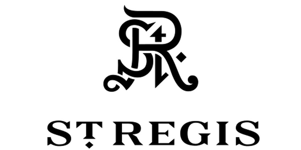 St. Regis Hotel Day Pass