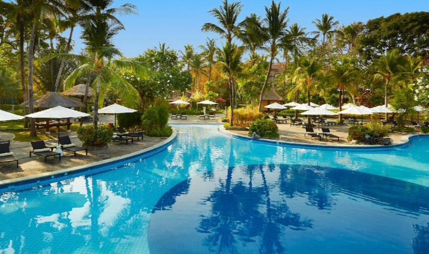 Meli%C3%A0+Bali+Day+Pass+Pool