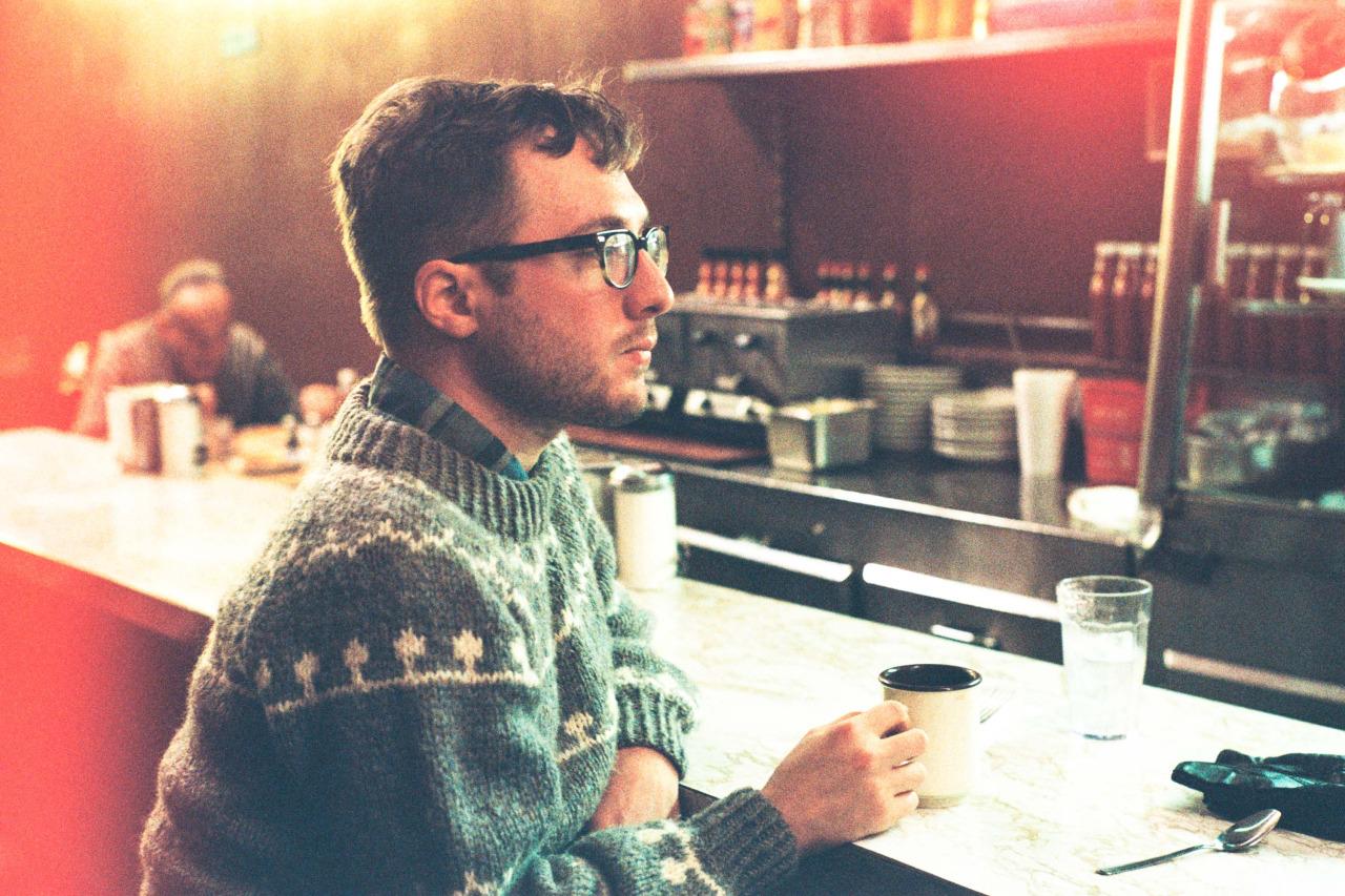 Matthew Milia by Noah Morrison copy.jpg