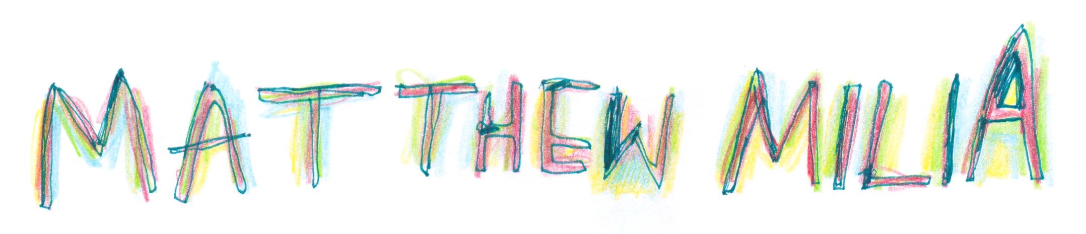 MM pencil logo.jpeg