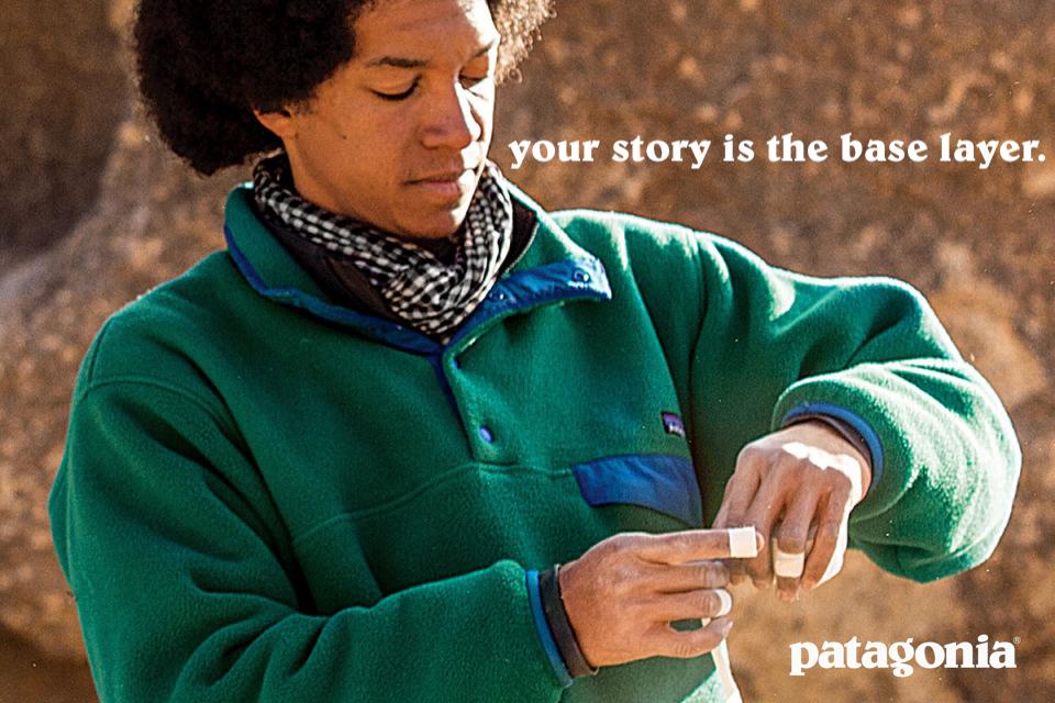 patagonia print 6.jpg
