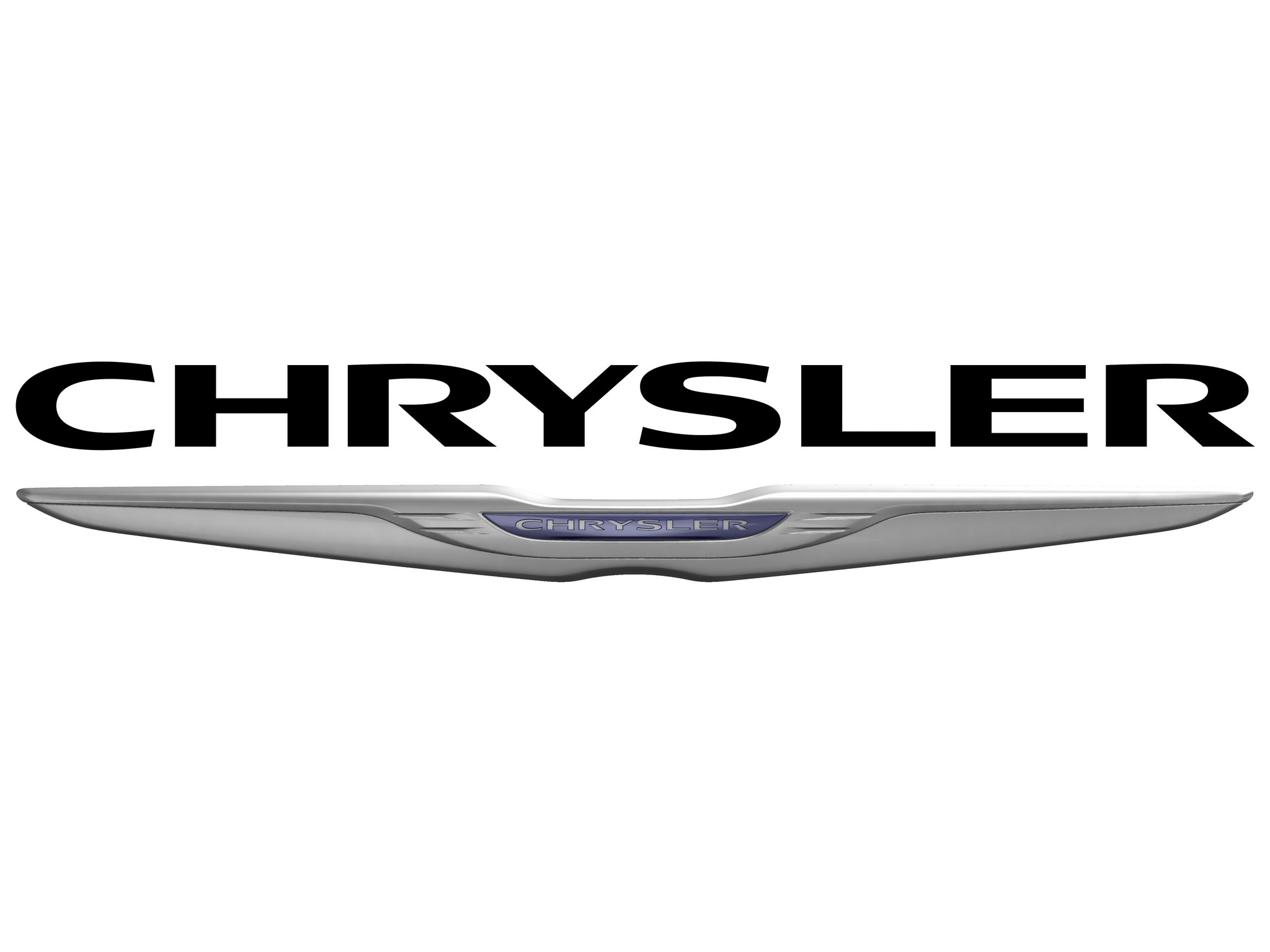 Chrysler-emblem.jpg