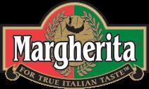 MargheritaLogo.png