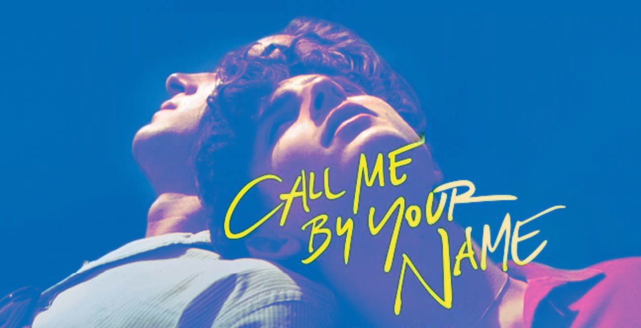 call-me-by-your-name-poster-1.jpg