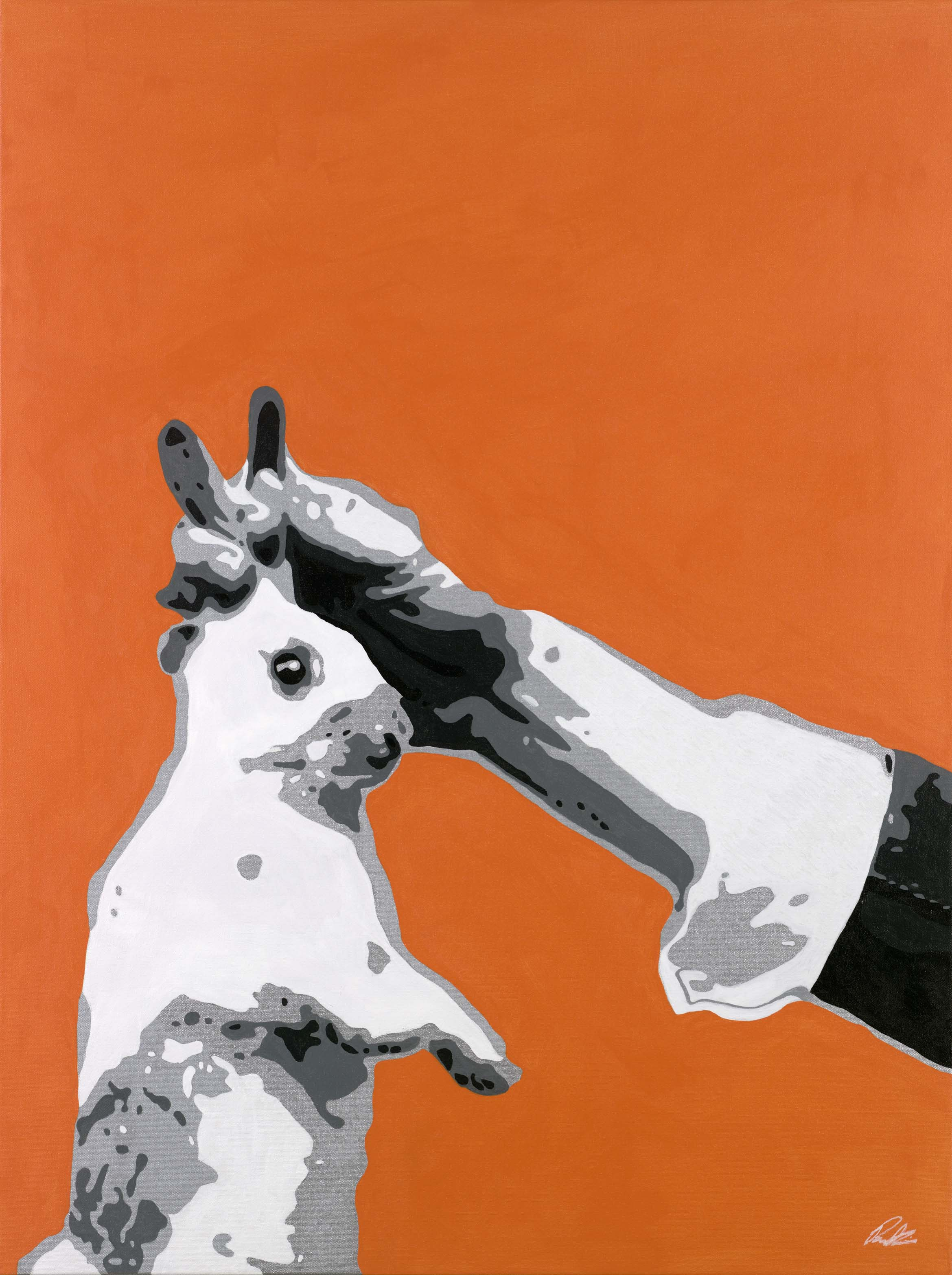 Rankin Willard - Hare.jpg