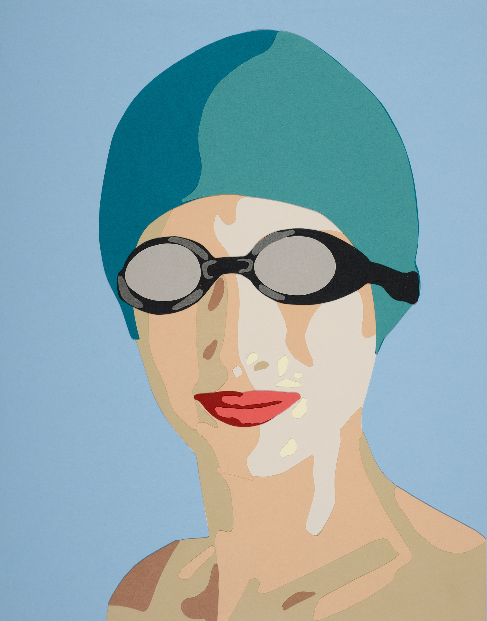 Rankin Willard - Swim Cap.jpg