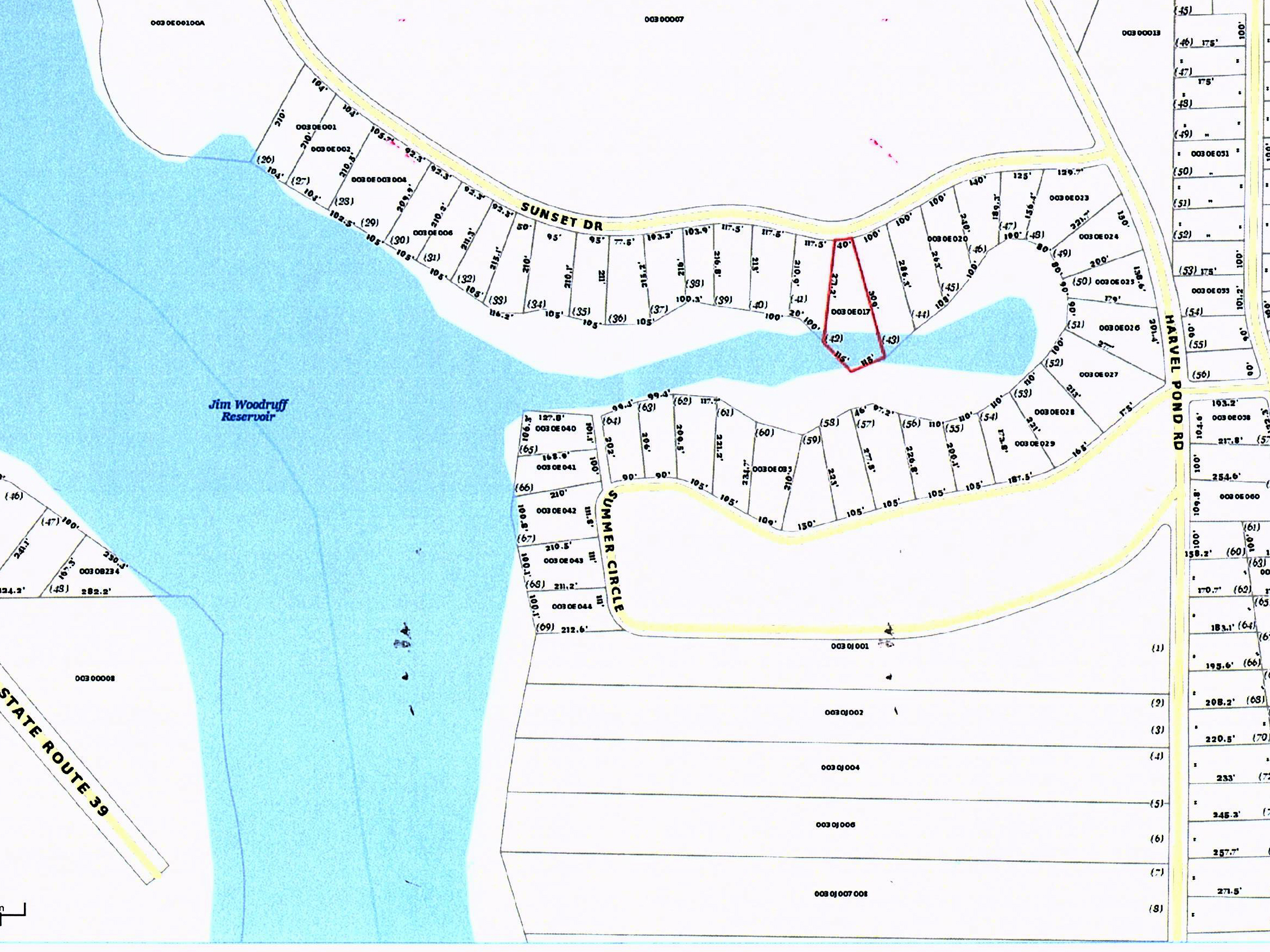 topo__3riversrealty_lake seminole_waterfront_recreation_investment.jpg