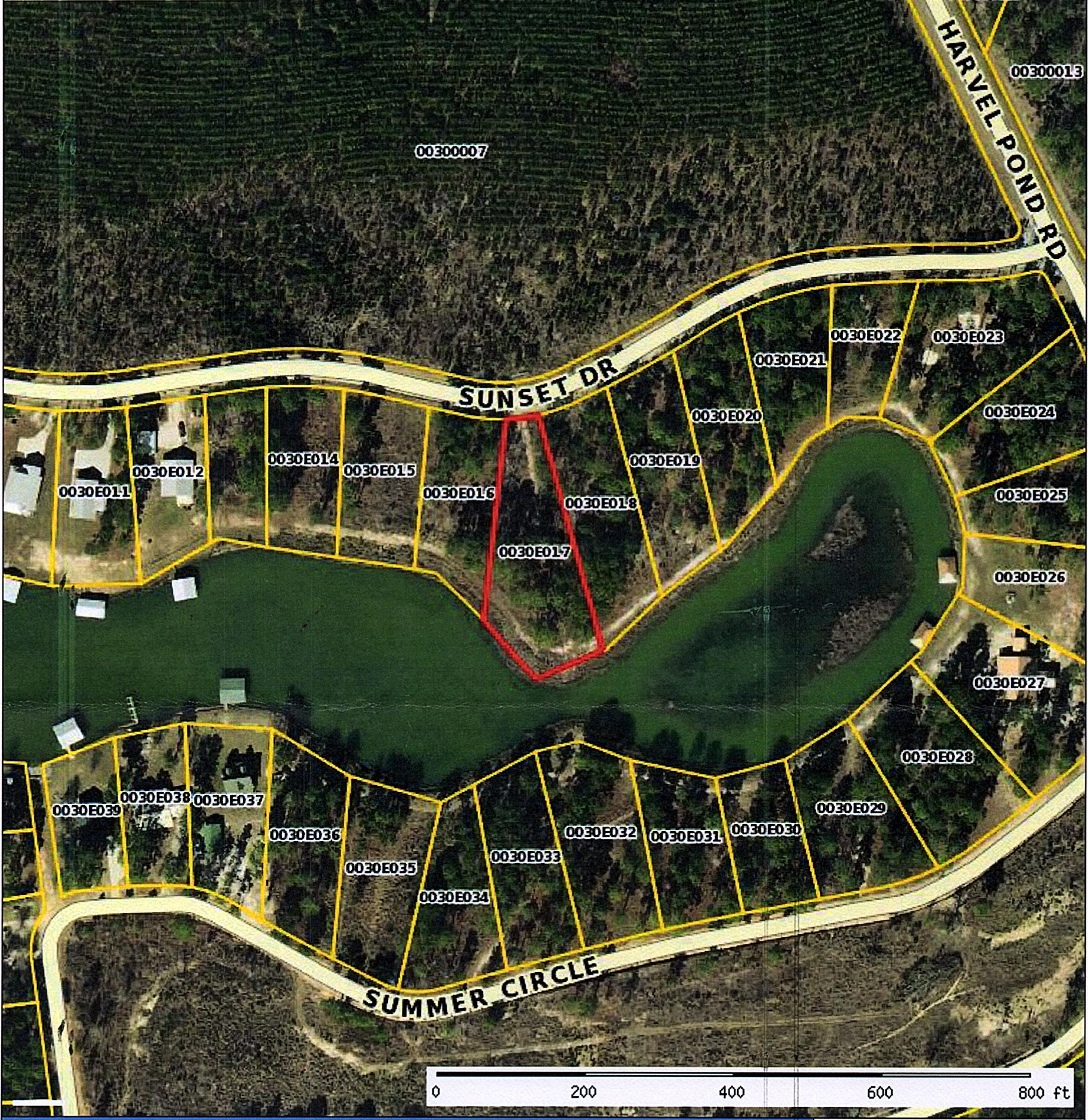 aerial__3riversrealty_lake seminole_waterfront_recreation_investment.jpg