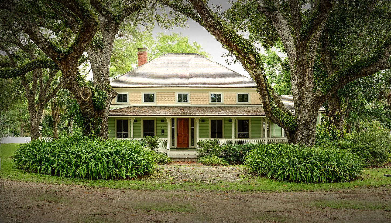 Florida-panhandle-coastal-home.jpg