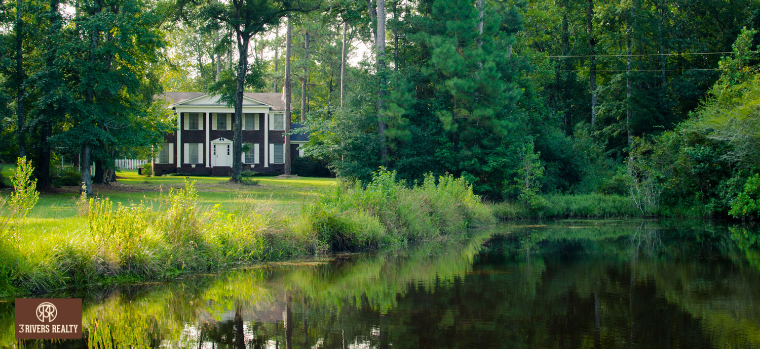 3riversrealty_south-georgia_farm_waterfront_pond_barn_land_bluegrass_country-music_old-antebellum-home_farm-pond_mills-brock.jpg