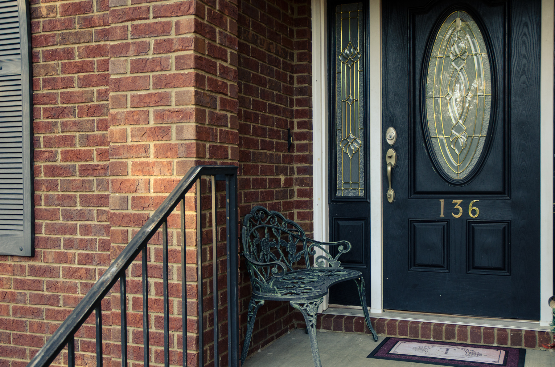 3riversrealty-frontporch.jpg