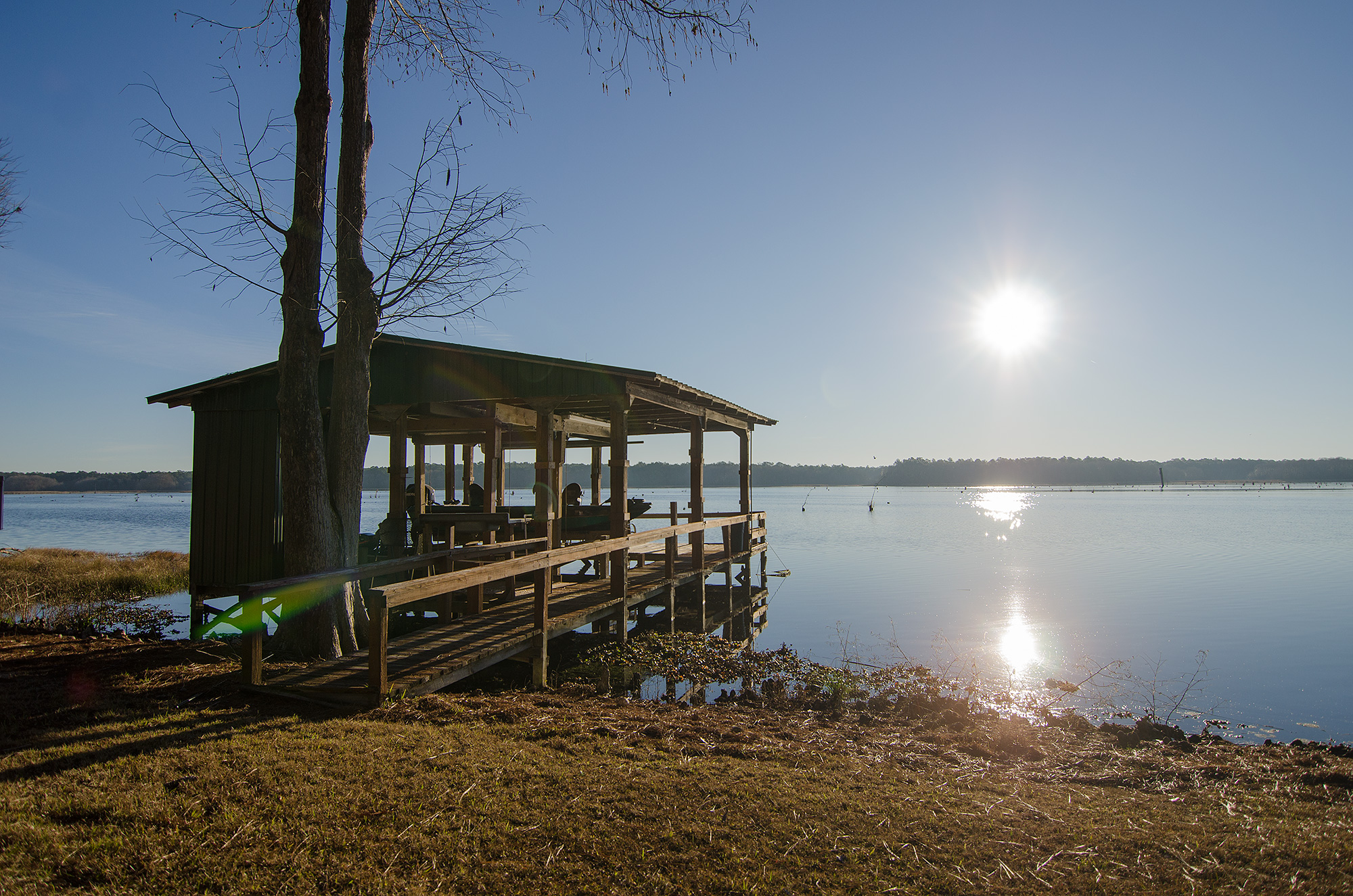 3riversrealty,spring-creek,watefront,south-georgia,lake-seminole,vacation-home,dock,mills-brock.jpg