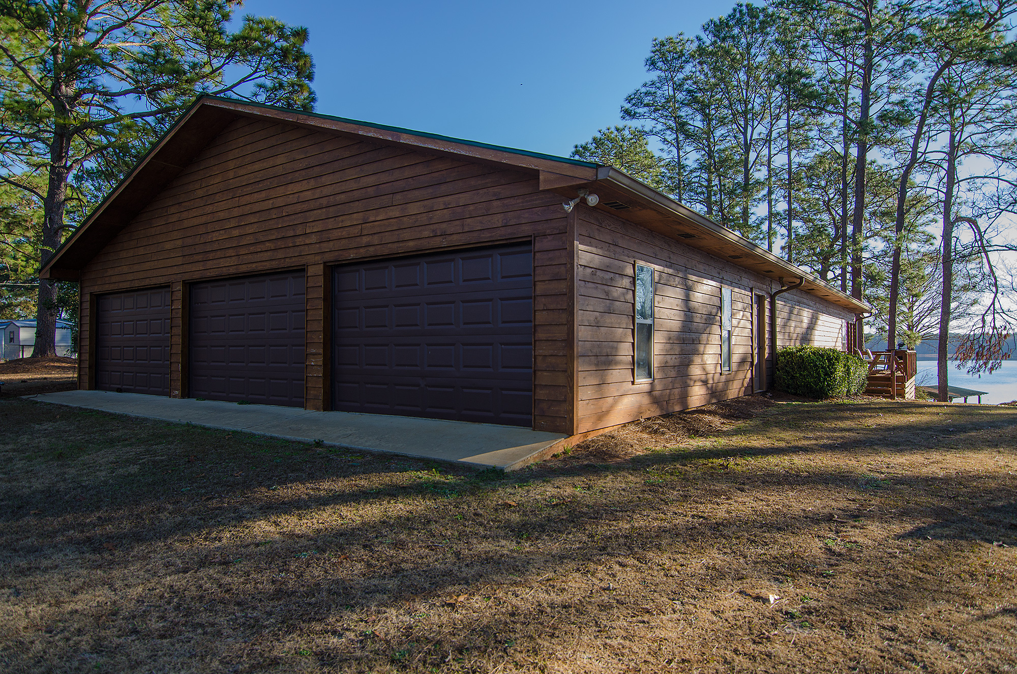 3riversrealty,spring-creek,watefront,south-georgia,lake-seminole,vacation-home,street-view,mills-brock.jpg