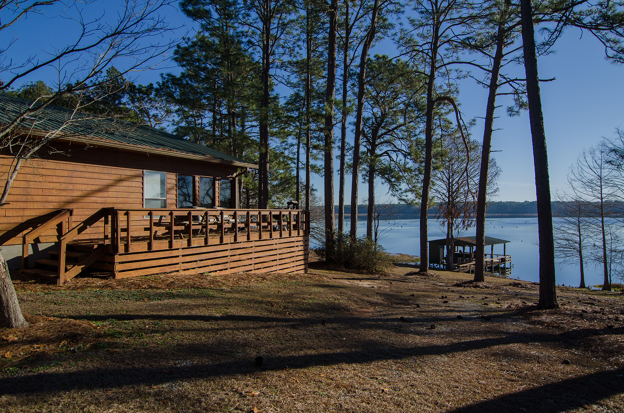 3riversrealty,spring-creek,watefront,south-georgia,lake-seminole,vacation-home,waterfront-view,mills-brock.jpg