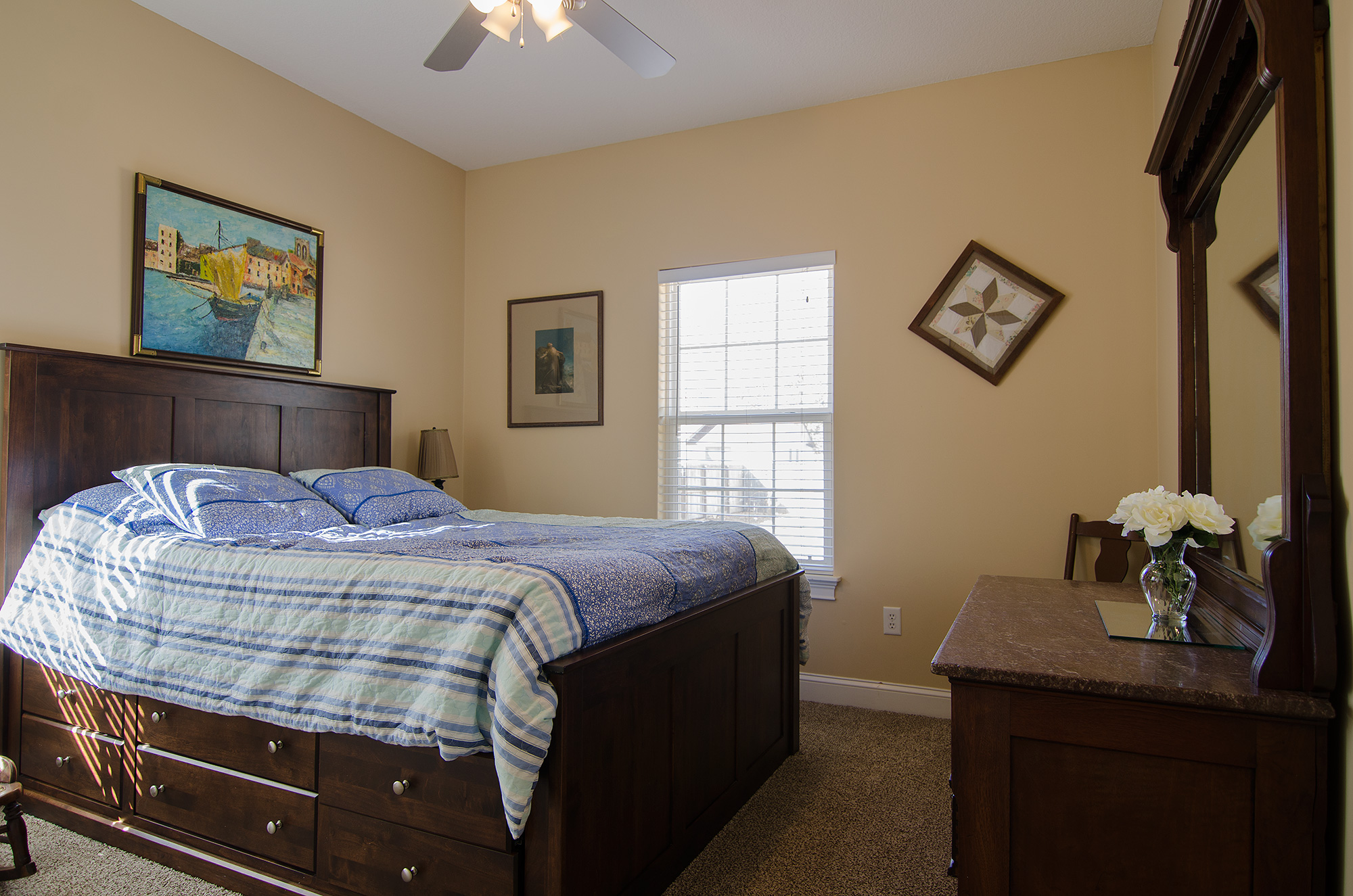 3riversrealty,-bainbridge-home-for-sale,boxwood-drive,mills-brock,randee-eubanks,bedroom3.jpg