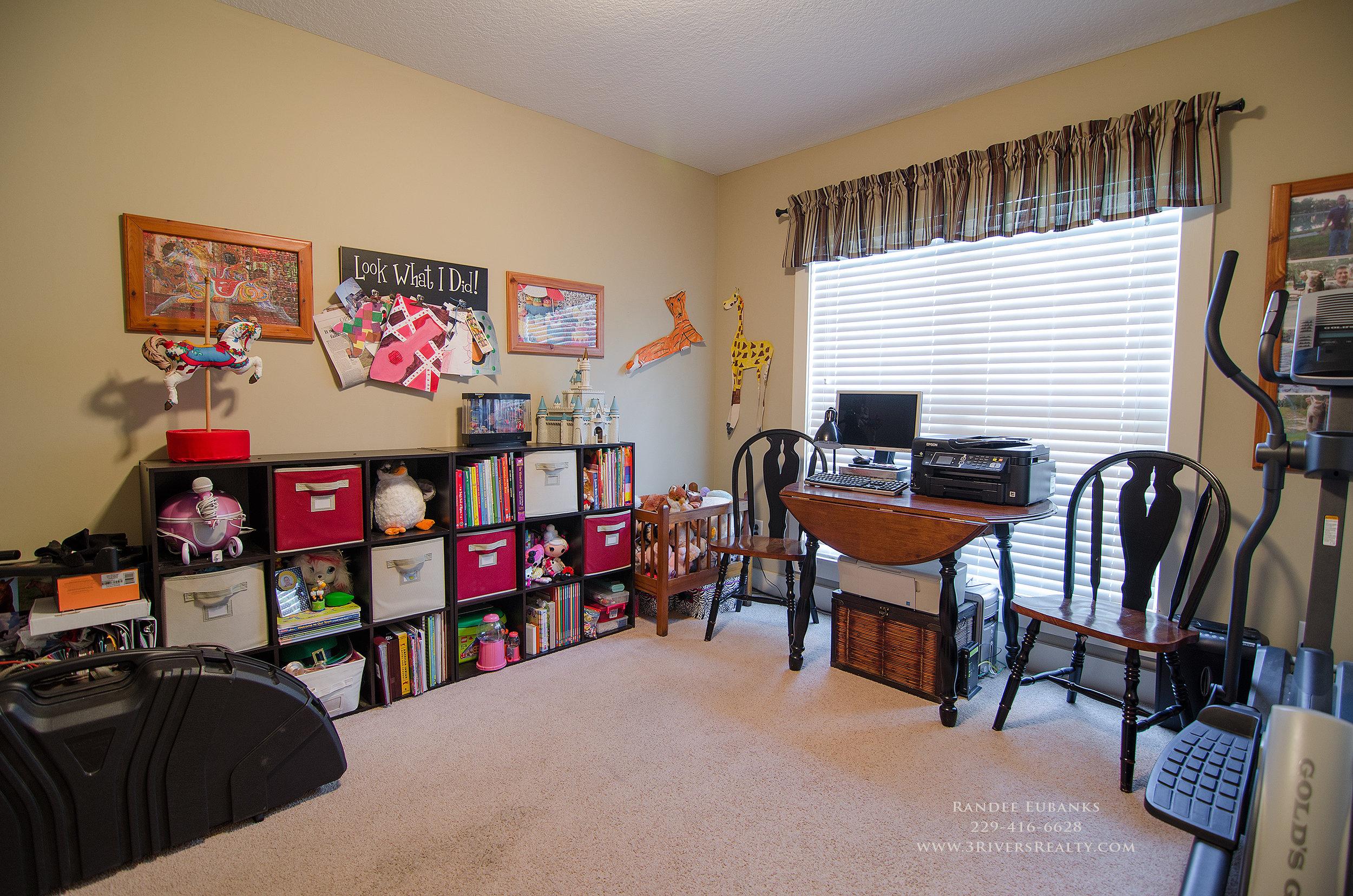 3riversrealty_bainbridge-georgia-home-for-sale_3-bed-2-bath_outdoor-fireplace_three-rivers-realty_mills-brock_Taurus-USA_-pool_back-porch-bedroom3_office - Copy.jpg