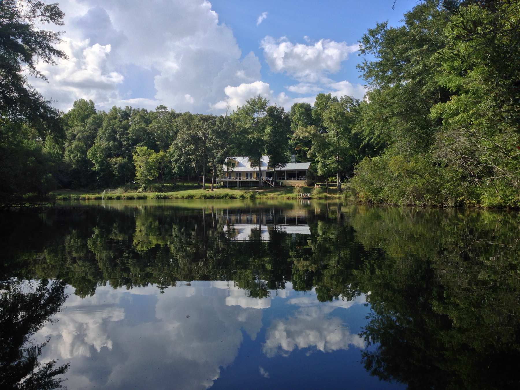 3riversrealty,plantation,middle-georgia-farm,secluded-living,private-get-away,mills-brock,georgia-land-for-sale,-house-and-pond.jpg
