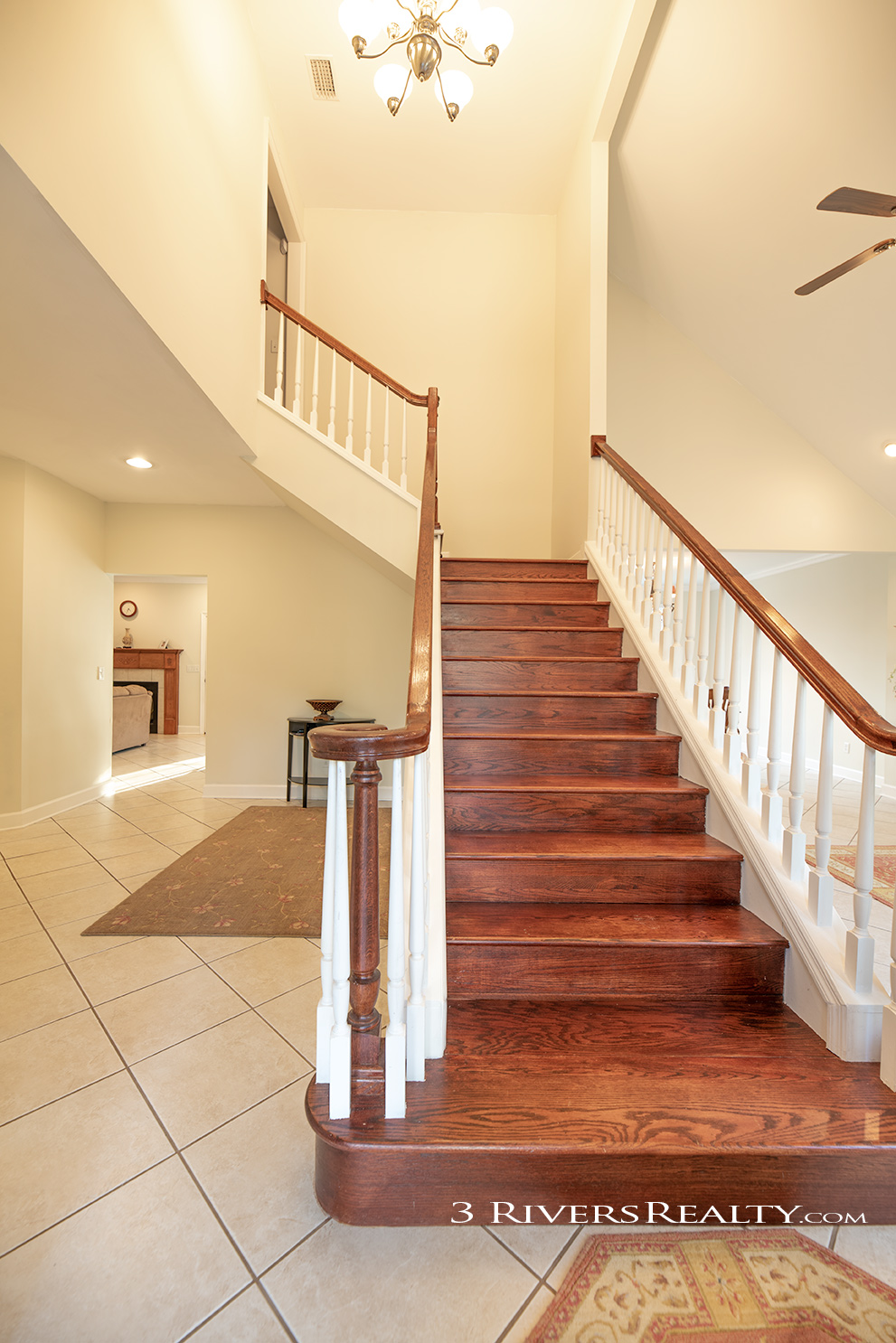 3-rivers-realty,three-rivers-realty,bainbridge-ga-real-estate,mills-brock,taurususa,bainbridge-georgia-homes-for-sale,stairs2.jpg