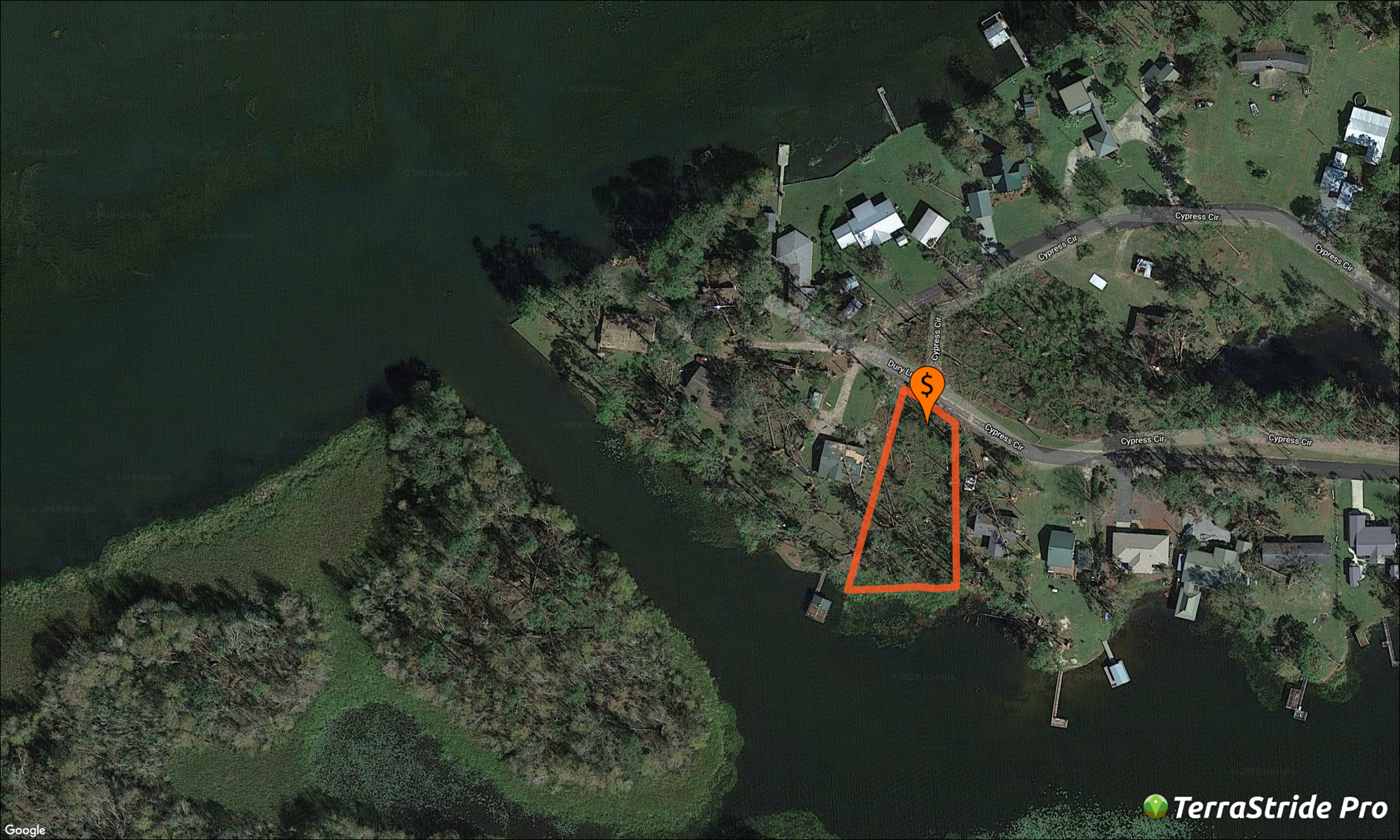 3riversrealty,threeriversrealty,waterfront,millsbrock,bainbridgegarealestate,vacant land for sale, lake seminole,odum.png