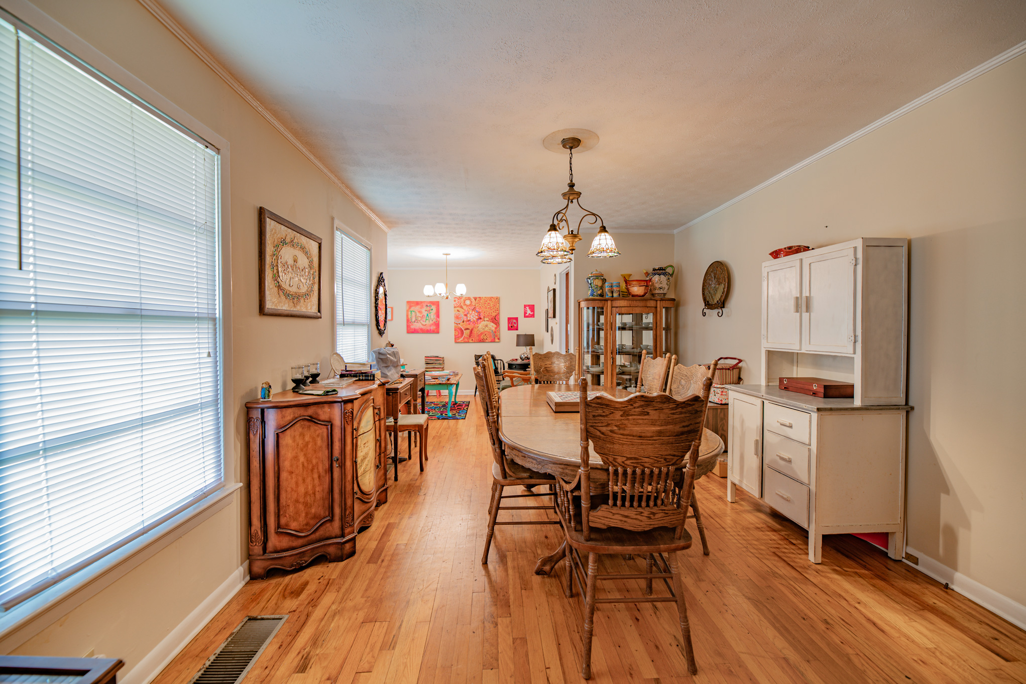 3-rivers-realty,3rr,911-morningside-drive,bainbridge-real-estate,bainbridggarealestate,mills-brock,three-rivers-realty,dining-room.jpg