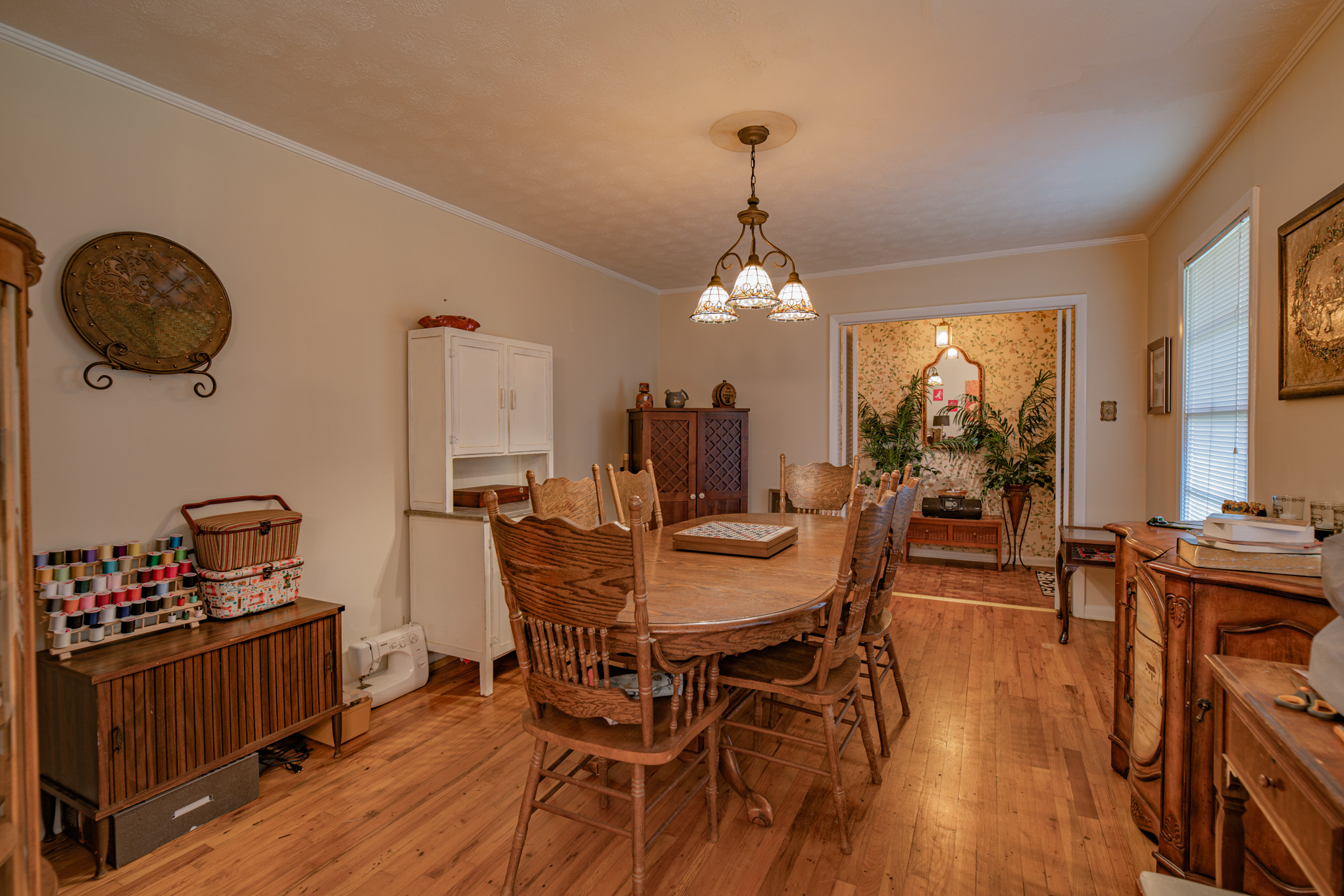 3-rivers-realty,3rr,911-morningside-drive,bainbridge-real-estate,bainbridggarealestate,mills-brock,three-rivers-realty,dining-room-foyer.jpg