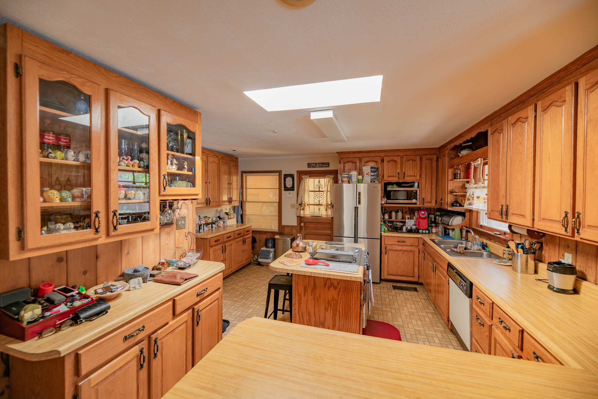 3-rivers-realty,3rr,911-morningside-drive,bainbridge-real-estate,bainbridggarealestate,mills-brock,three-rivers-realty,kitchen.jpg