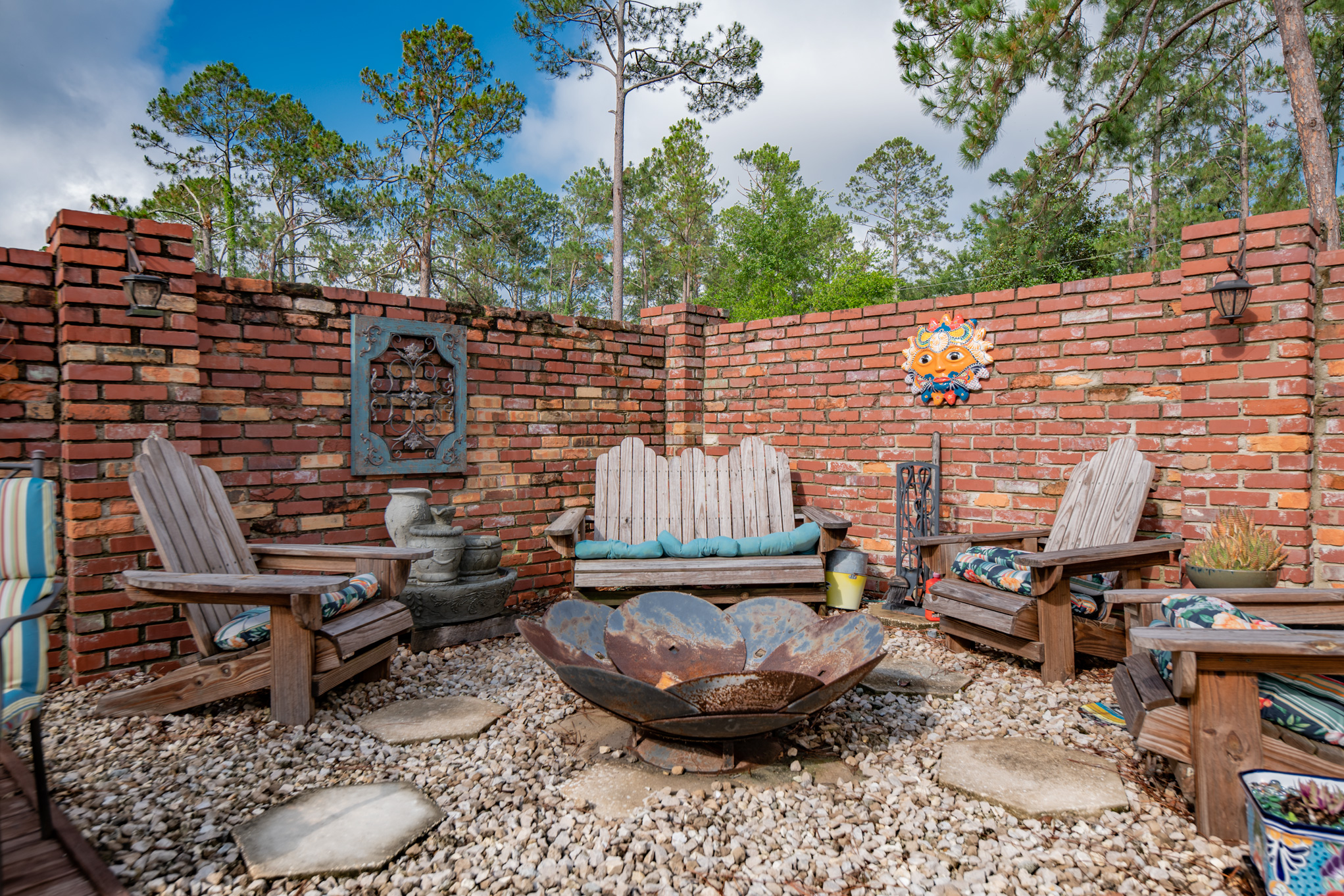 3-rivers-realty,3rr,911-morningside-drive,bainbridge-real-estate,bainbridggarealestate,mills-brock,three-rivers-realty,pool,fire-pit.jpg