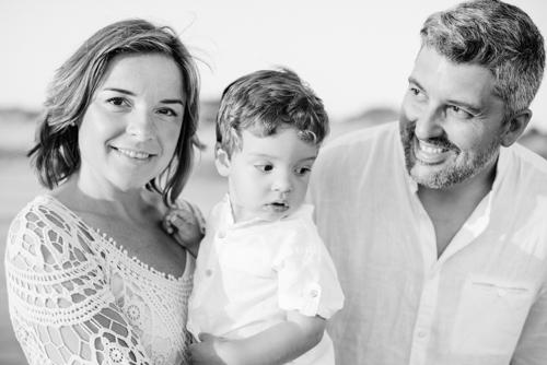 Alfonso, Laura & Juan-407-123.jpg