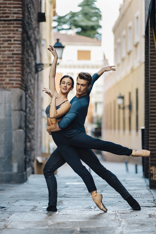 fotografía-de-pareja-de-danza-.jpg