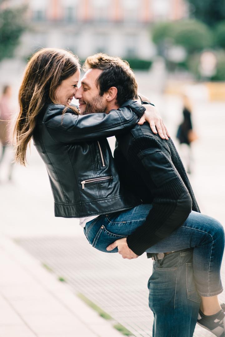 fotografo de parejas.jpg