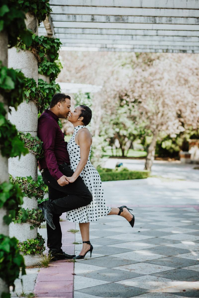 fotografia profesional de parejas