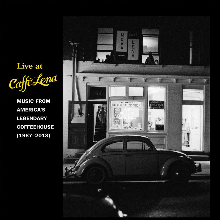 CaffeLena.jpg