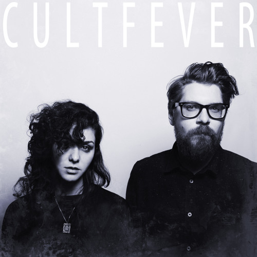 Cultfever-Youth.jpg