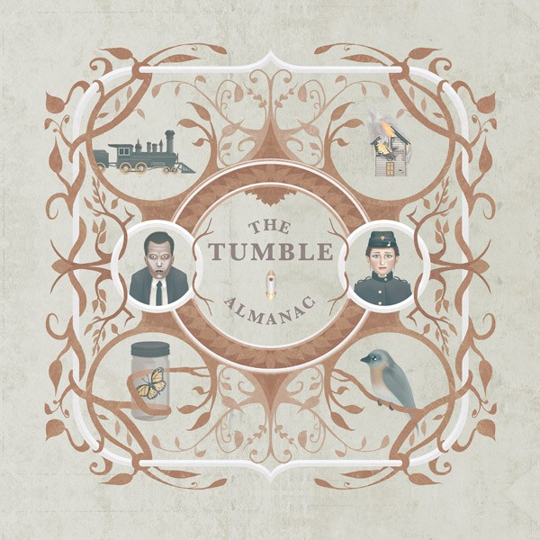 TheTumble-600x600.jpg