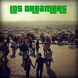 losdreamers_artwork.jpg