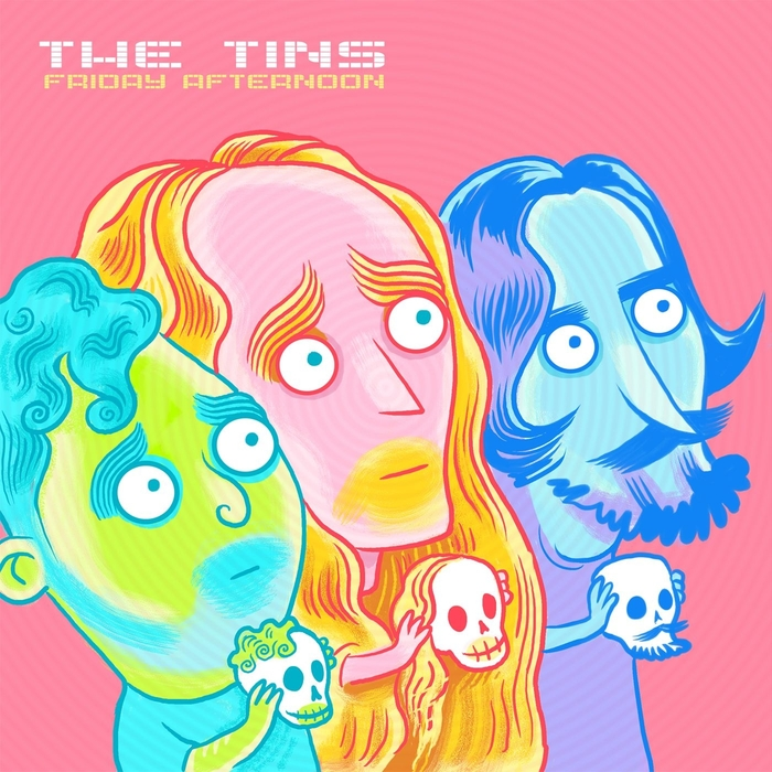 thetins-fridayafternoon.jpg