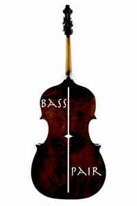 bass-pair-logo-final.jpeg