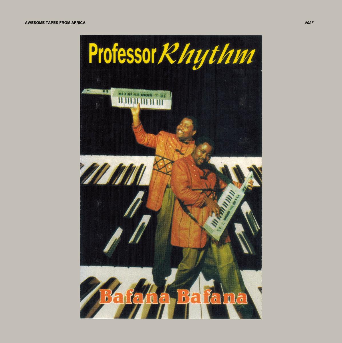 ATFA-ProfessorRhythm.jpg