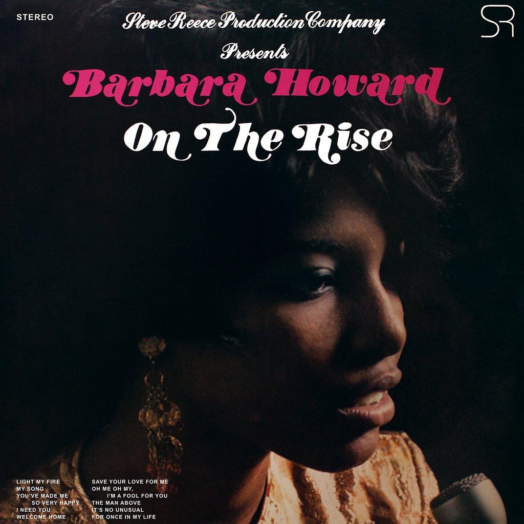 BarbaraHoward-OnTheRise.jpg