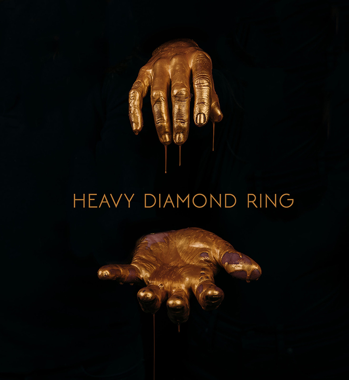 heavy-diamond-ring-album-review-marquee-magazine.jpg