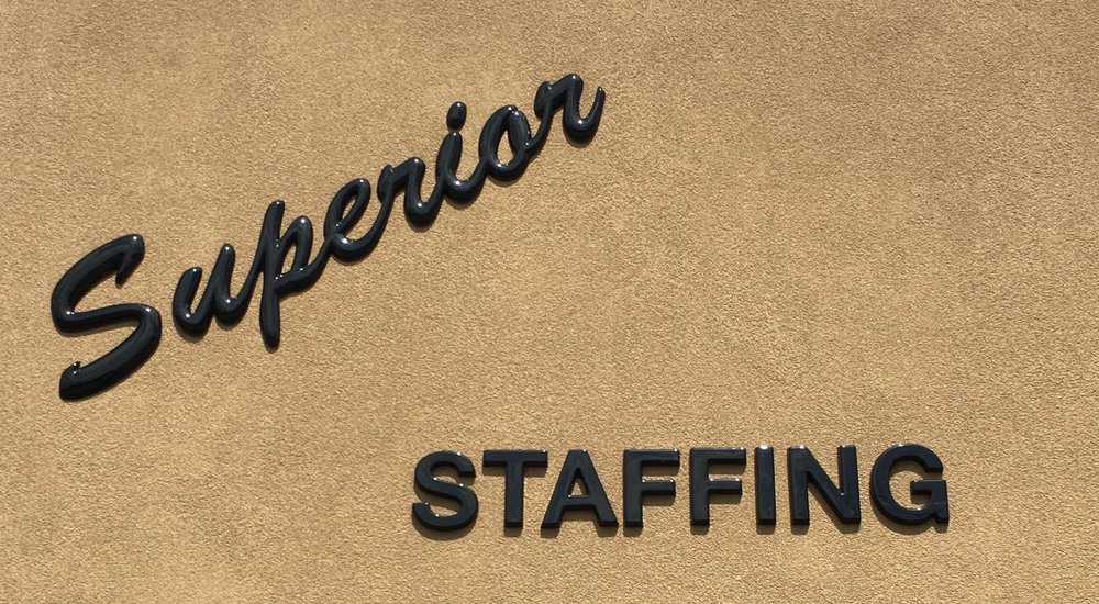 Warehouse Jobs In Okc >> Apply Now Superior Staffing Inc