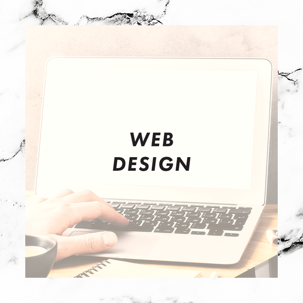 modernwebdesignservices-min.png