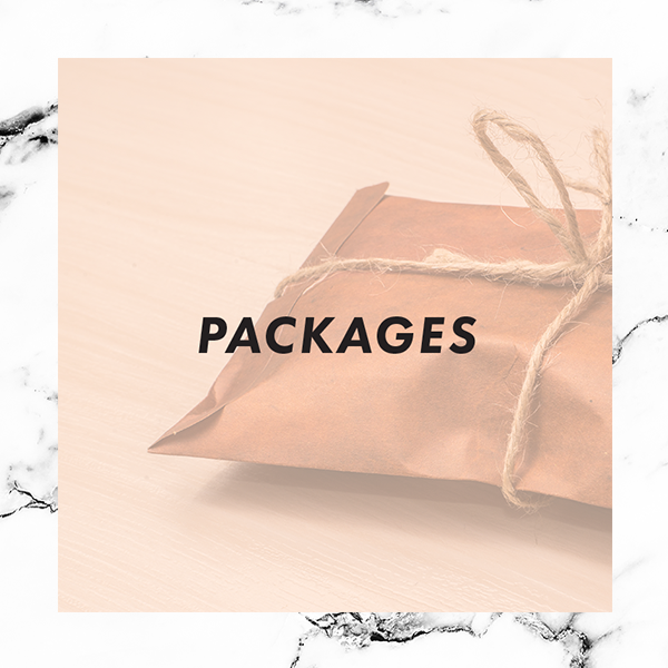 GraphicDesignAndWritingPackages60.png