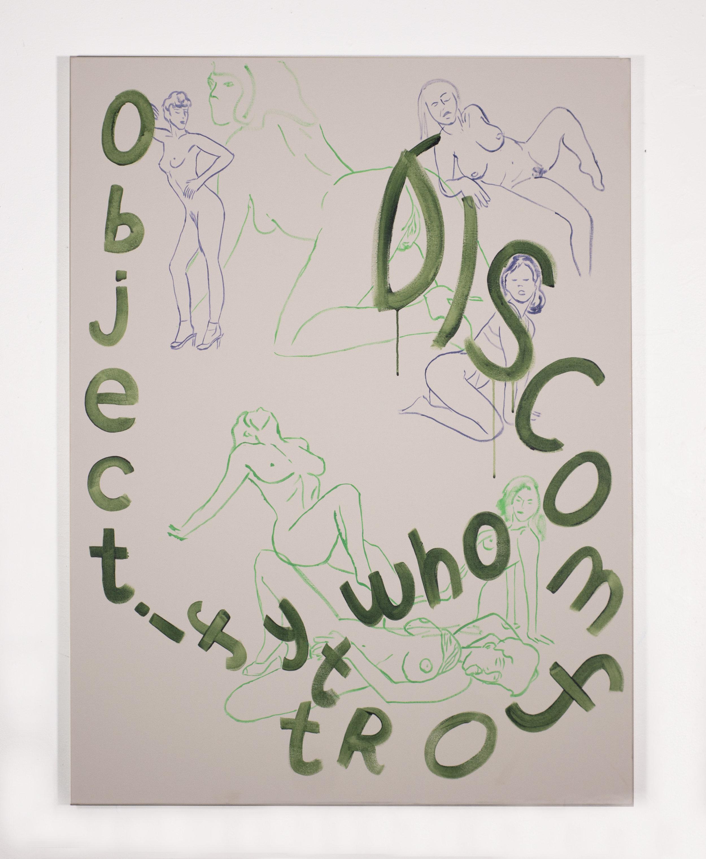 Objectify Who? Discomfort Who?.jpg