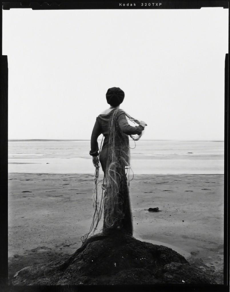 Photography by Agnieszka Sosnowska