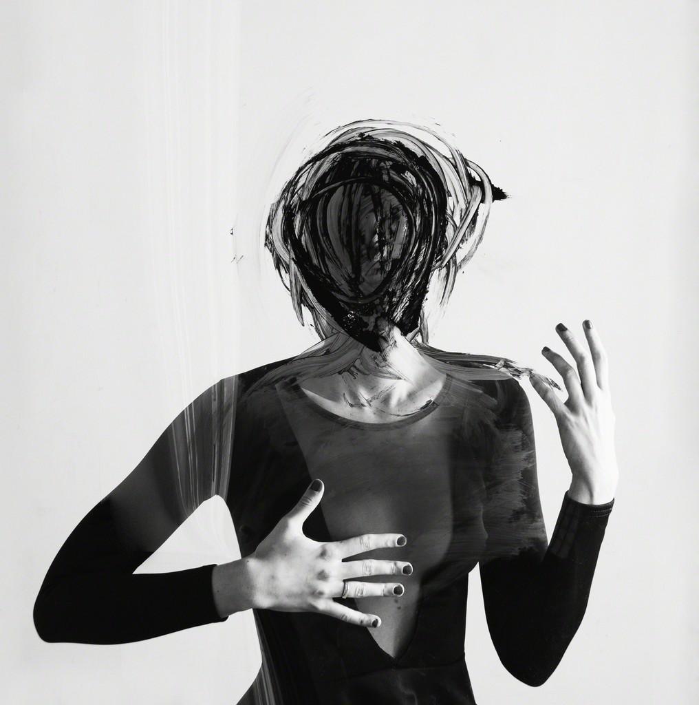 Photography by Flóra Borsi