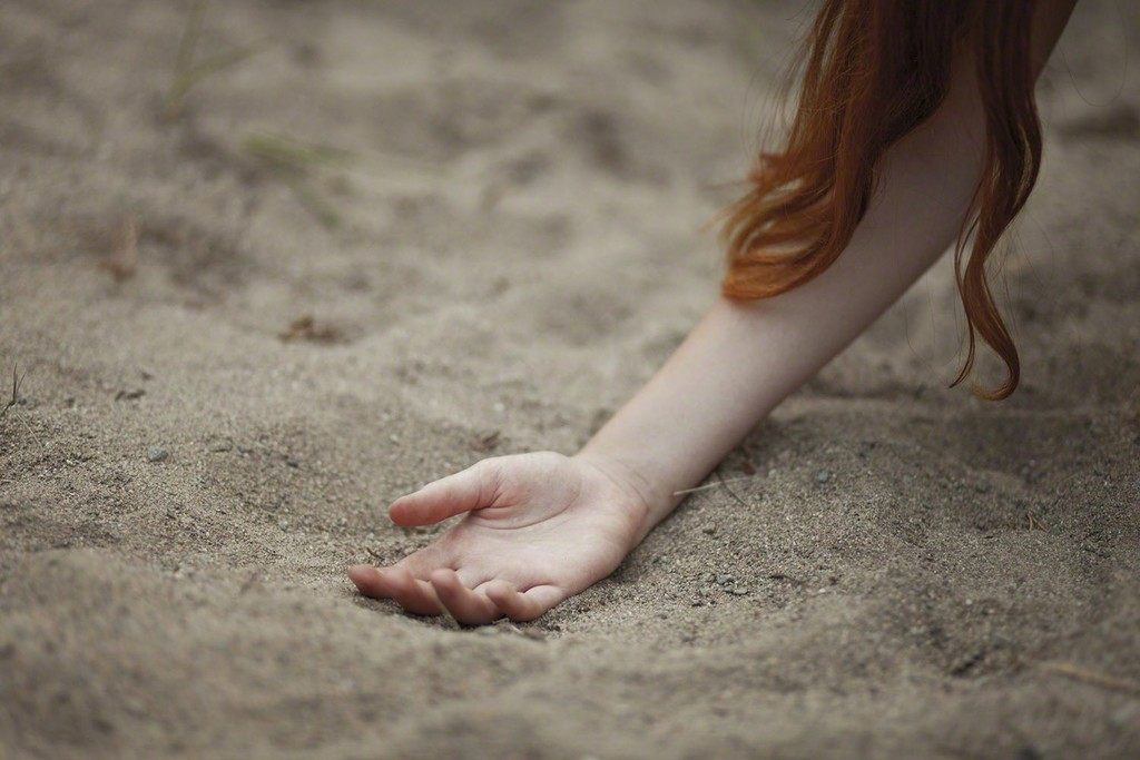 Photography by Anna Leppala
