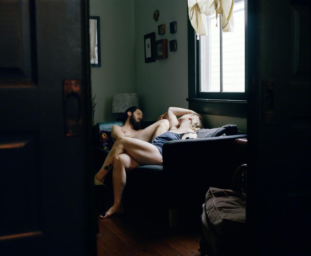 Photography by Jen Davis