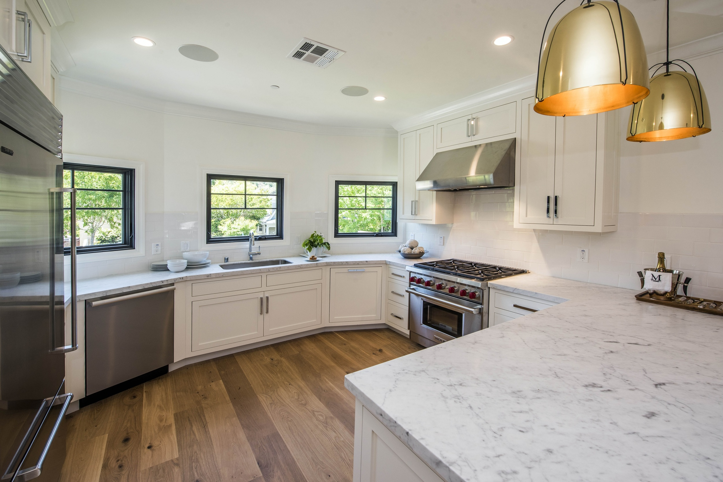 Kitchen DSC_3988.jpg